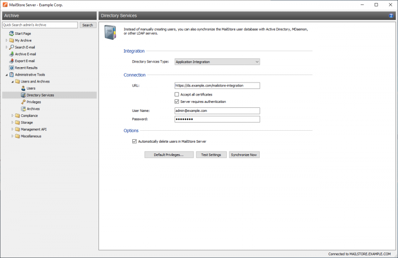 File:ApplicationIntegration sync 01.png