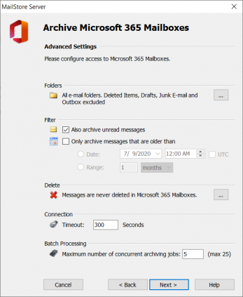 Microsoft 365 mailboxes 03.png