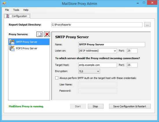 Proxy server settings smtp en.png