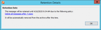 Retention Policies Bsp 02b.png