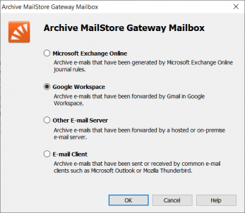 Arch MailStore Gateway G Suite 01.png