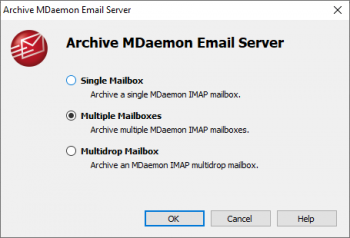 Mdaemon mailboxes 00.png
