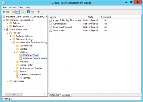GPO Client 2012R2 08.png