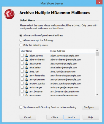 Mdaemon mailboxes 03.png