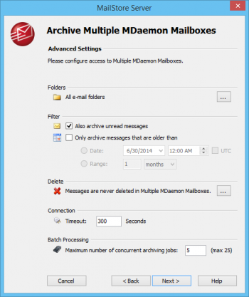 Mdaemon mailboxes 02.png