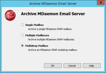 Mdaemon catchall 00.png