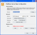 Thumbnail for version as of 16:22, 15 April 2010