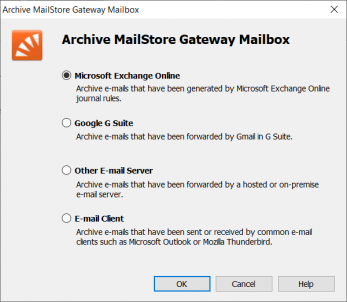 Arch MailStore Gateway Office365 01.png