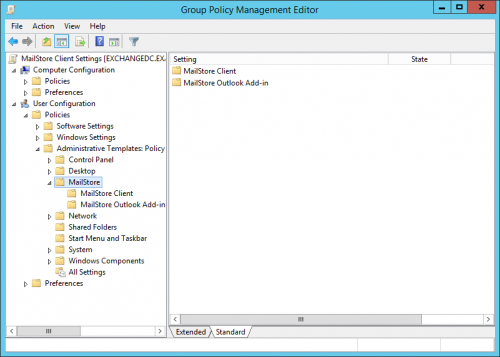 GPO Client 2012R2 12.png