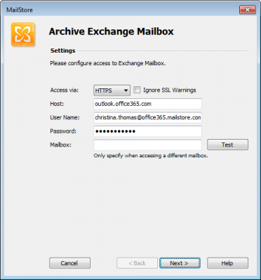 Arch office365 mailbox 01 en.png