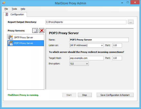 Proxy server settings pop3 en.png