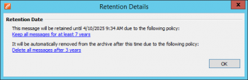 Retention Policies Bsp 05b.png