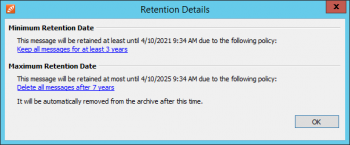 Retention Policies 05.png