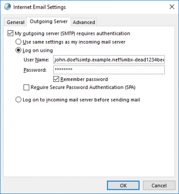 Outlook08 client settings en.png