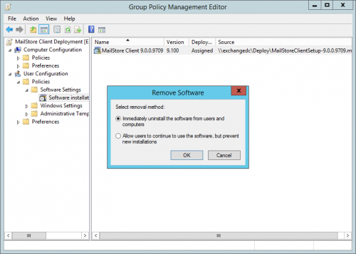 GPO Client 2012R2 11.png