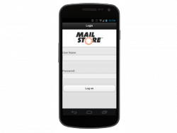 Access mobile webaccess.png