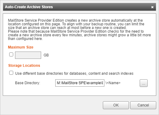 Ms spe autocreate stores 01.png