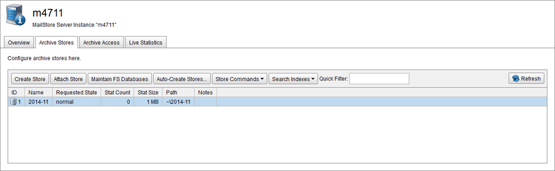 File:Ms spe move instance 05.png